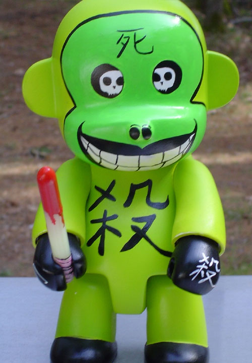 murder-monkey-4.jpg