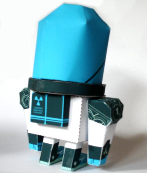 papermarcos-2.jpg