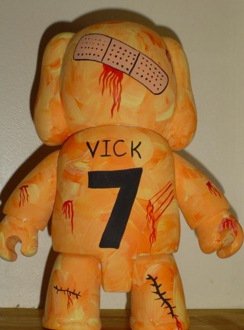 vickdog2.JPG