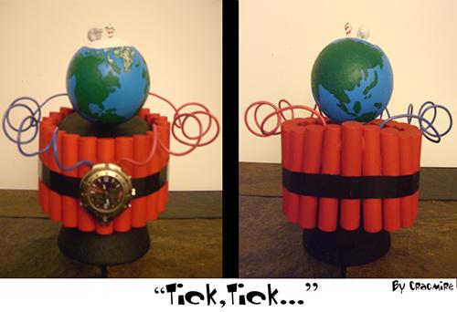 creative-p-tick-tick1.jpg