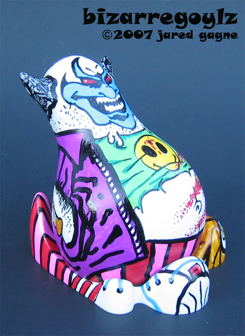 violator-clown-2.jpg