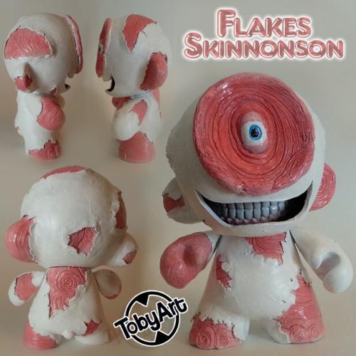 flakesskinnonso-1