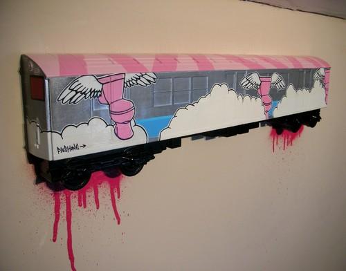 flushkart-1