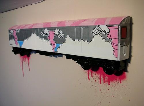 flushkart-2