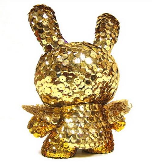 goldenarmor-3