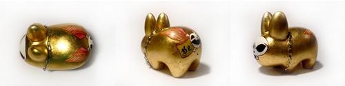 goldenrocker-3