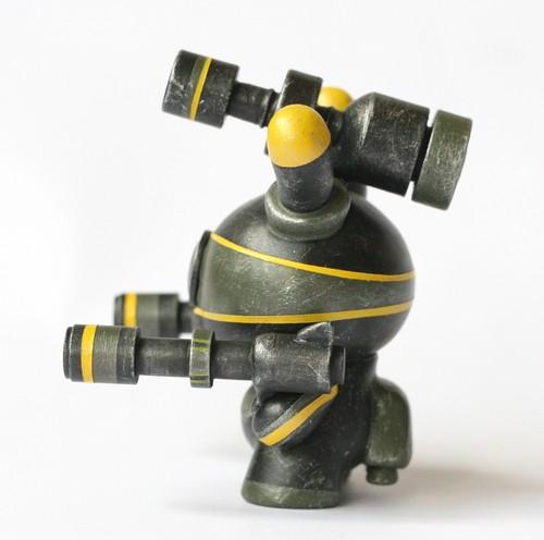 gunny-2