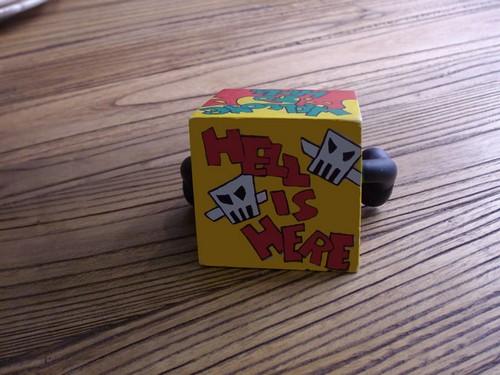 hellbox-6