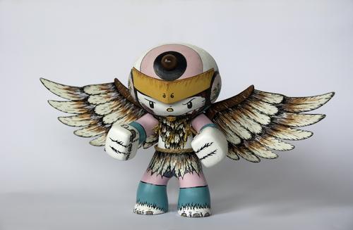 hellokittybirda-1