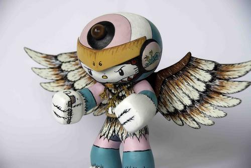 hellokittybirda-2