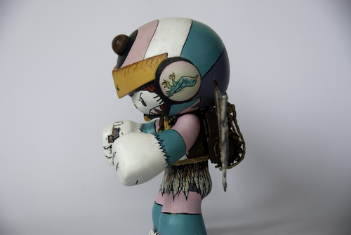 hellokittybirda-3
