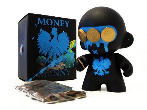 moneymunny-1