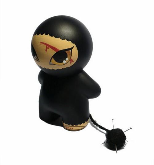 ninjabell-1