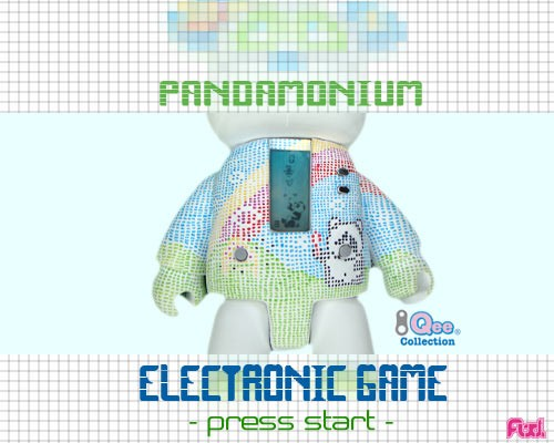 pandamonium-3