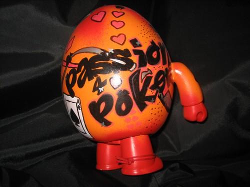passion4poker-3