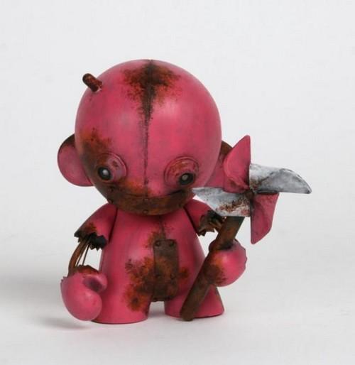 pinkobot-1