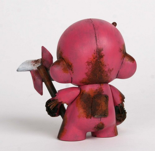 pinkobot-2