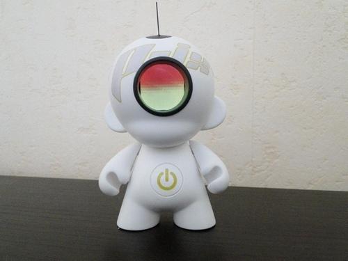 pixmunny-1