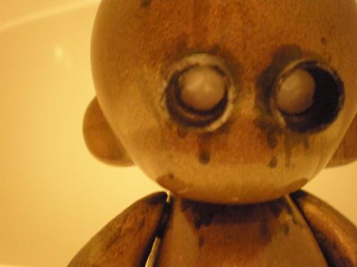 rustyrobot-5