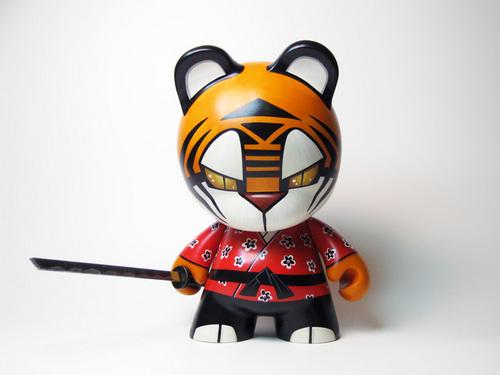 samuraitiger-1