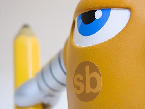 sketchbot-2