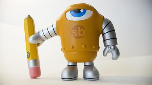 sketchbot-4