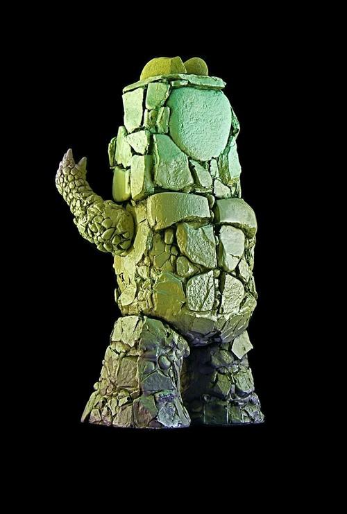 stonewalker-3