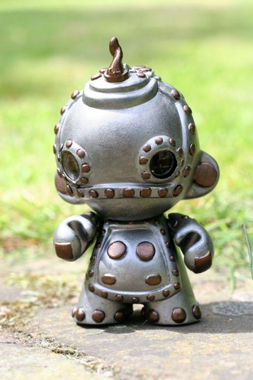 tindian-robot-3