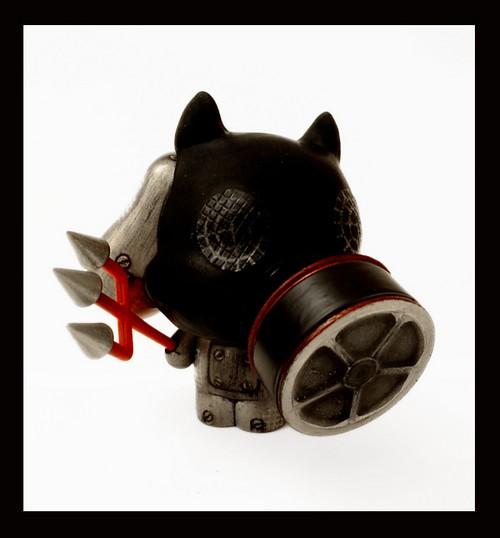 toxicdevildog-3