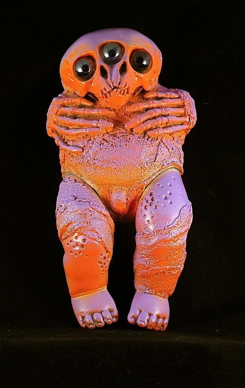 triclops-mummy-1