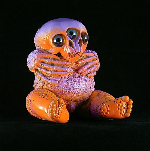 triclops-mummy-3