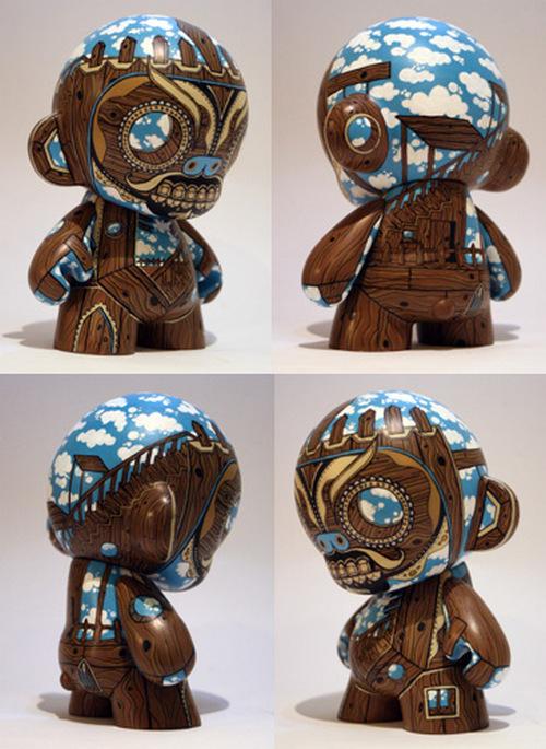 woodenskymonkey-2